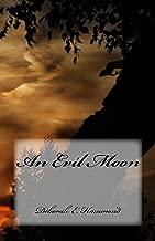 Best the evil moon Reviews