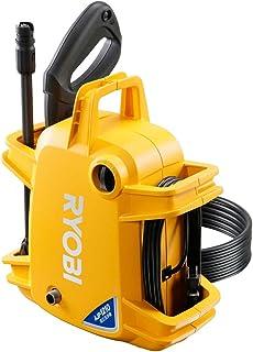 リョービ(RYOBI) 高圧洗浄機 AJP-1210 667100A