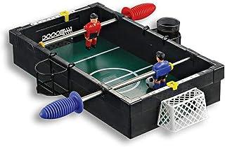 Amazon.es: 50 - 100 EUR - Futbolines / Juegos de mesa y ...