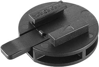 Sram 605/705 Fits 1/4 turn mounts Adaptor With Quarter Turn To Slide Lock Sram model 00.7918.022.000