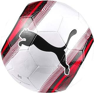 Amazon.es: 4 - Balones / Fútbol: Deportes y aire libre
