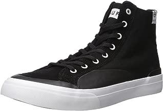 HUF Men's Classic HI ESS Skate Shoe