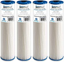 4-Pack of Baleen Filters 10