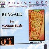 Les Fous De Dieu Du Bengale