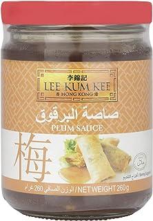 Lee Kum Kee Plum Sauce, 260 g