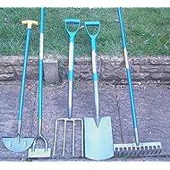 Gardening Tools Shovel Edging Spade