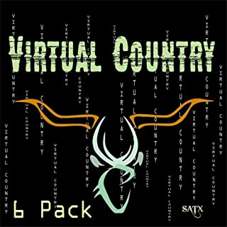 virtual country