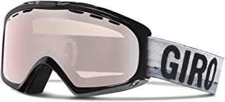 giro signal goggles
