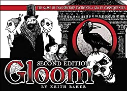 Purchase Gloom