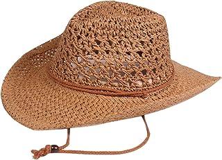 regolabile Comhats UPF 50 con protezione per il viso rimovibile 00047/_rosa M pieghevole Cappello da sole da donna