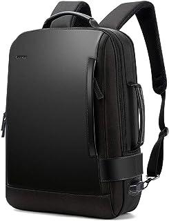 Amazon.es: mochila piel hombre samsonite