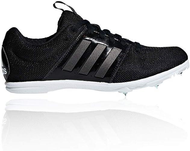 Adidas Marathon Tech, Chaussures de Fitness Femme