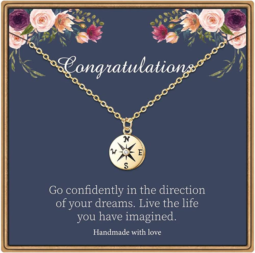 MONOOC Cash special price Free Shipping Cheap Bargain Gift Graduation Gifts for Her College High School