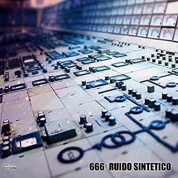 Ruido Sintetico (R.i.m. Remix)