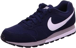 Nike Md Runner 2 mens Sneakers