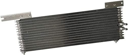 SKP SKTOC036 Transmission Oil Cooler