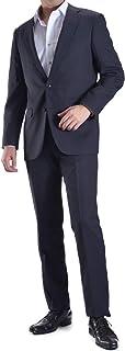 スーツ メンズスーツ スリム ストレッチ ビジネススーツ 2つボタン 春夏 秋冬 オールシーズン 通年 洗えるパンツウォッシャブル オシャレ suit 上下 セットアップ シングルスーツ 【スーツハンガー付属】 SC34