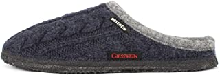 Giesswein Women's Neudau Slippers