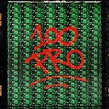 100 Pro (Box)
