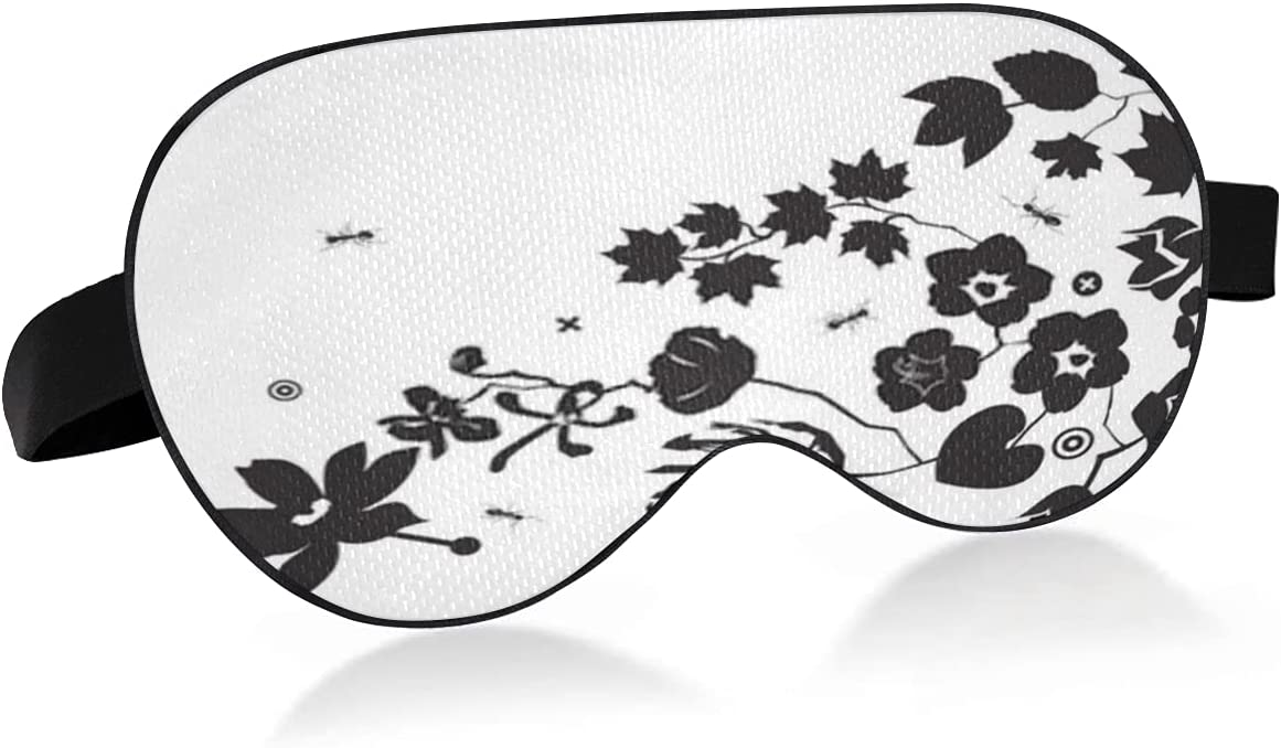 Sleep Mask 70% OFF Outlet Ranking TOP3 with Eyes That Block Relieve Dry Vecto and Light