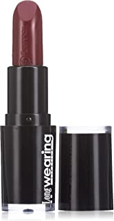 Flormar Long Wearing Lipstick - 15