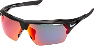 Hyperforce R Sunglasses - EV1029