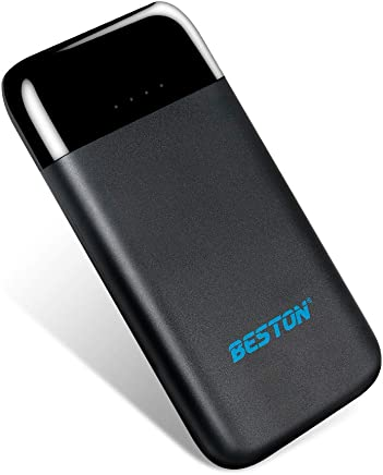buy online 90749 b3bd2 Amazon.com: Under $10 Portable Power Banks