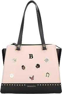 Braccialini Damen-Tasche, Modell Asia, B14363, Yy Var.Unica