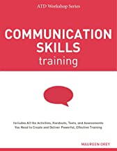 Best communication skills training manual Reviews