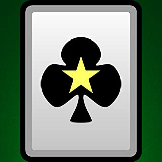 Best card shark android Reviews