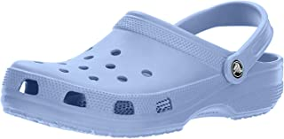 Classic Clog|Comfortable Slip On Casual Water Shoe