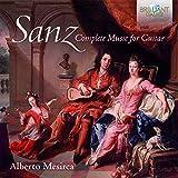 Clarines y trompetas con canciones muy curiosas Españolas, y de estranjeras naciones