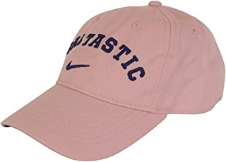 Unisex Baseball Cap (Youth Size 4-7)