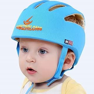 Best toddler safety helmet Reviews