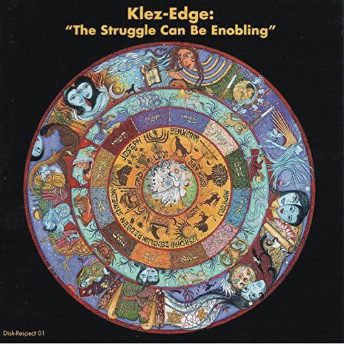 Klez-edge