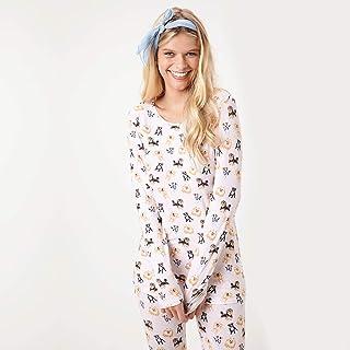 e7ec9485091cd1 Moda - JOGE - Pijamas / Pijamas, Lingeries e Roupas Íntimas na ...