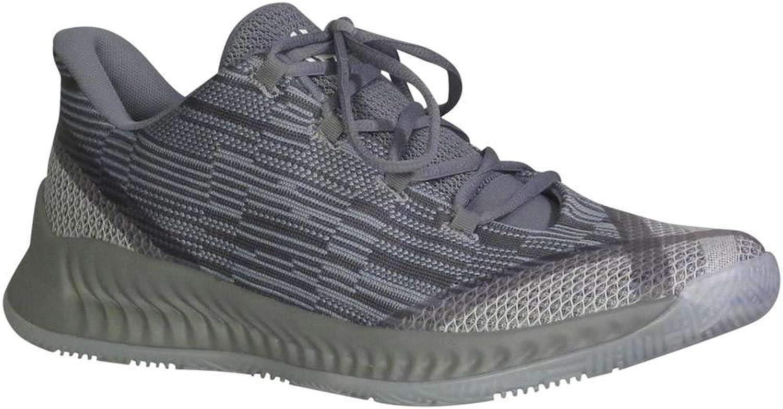 Adidas B E 2 shoes Men's Basketball