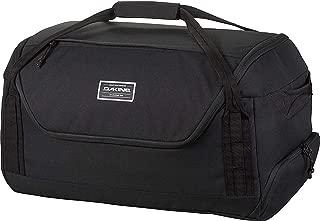 Best mountain bike duffel bag Reviews