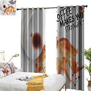 8.5 Metres Laura Ashley Quality Riverside Slub Weave Curtain Fabric Hedgerow