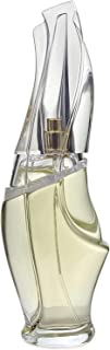 Cashmere Mist By Donna Karan For Women. Eau De Parfum...