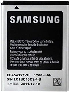 Battery for Samsung Galaxy Y Young S5360