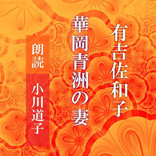 『華岡青洲の妻』のカバーアート