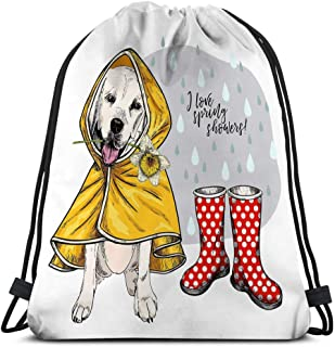 Best raincoat and gumboots Reviews