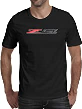 Crtsyins Inyin Men's Crew Neck T-Shirt T Shirt Sport/Party Cotton Tee