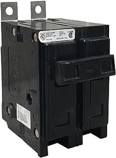BAB2060 Cutler Hammer 60 Amp Circuit Breaker