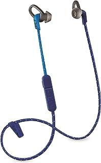 Plantronics BackBeat Fit 305 1 Wireless Headphones Accessory Pack, Dark Blue/Blue