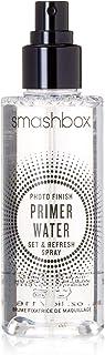 SmashBox Photo Finish Primer Water, 116ml