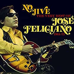 No Jive: Very Best of