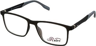 اطار نظارة رترو طراز 3020