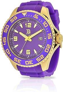 Relógio Garrido & Guzman - 2001GSG/15